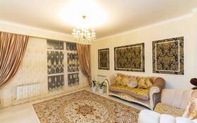 3-комнатная квартира, 103 м², 5/10 этаж, А98 ул за 52 млн 〒 в Нур-Султане (Астана), Алматы р-н