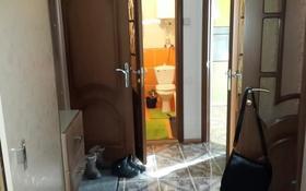 2-комнатная квартира, 50 м², 3/3 этаж, Горный микрорайон за 9 млн 〒 в Щучинске