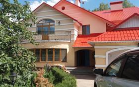 7-комнатный дом, 340 м², 10 сот., Старый аэропорт 3 за 110 млн 〒 в Актобе, Старый город