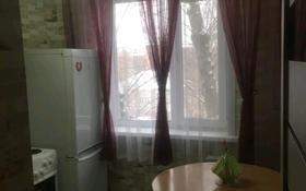3-комнатная квартира, 60 м², 4/5 этаж помесячно, Назарбаева 8 за 100 000 〒 в Павлодаре