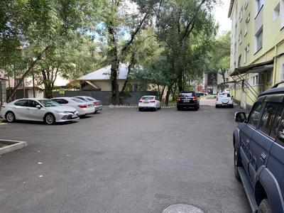 Здание, проспект Назарбаева — проспект Абая площадью 145 м² за 600 000 〒 в Алматы, Алмалинский р-н — фото 13