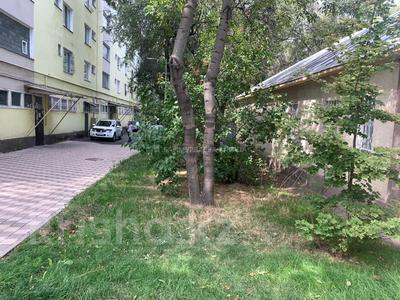 Здание, проспект Назарбаева — проспект Абая площадью 145 м² за 600 000 〒 в Алматы, Алмалинский р-н — фото 14