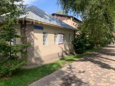 Здание, проспект Назарбаева — проспект Абая площадью 145 м² за 600 000 〒 в Алматы, Алмалинский р-н