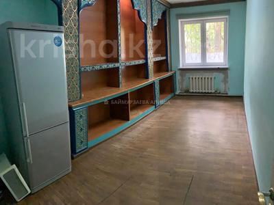 Здание, проспект Назарбаева — проспект Абая площадью 145 м² за 600 000 〒 в Алматы, Алмалинский р-н — фото 17