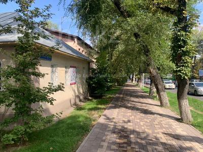 Здание, проспект Назарбаева — проспект Абая площадью 145 м² за 600 000 〒 в Алматы, Алмалинский р-н — фото 3