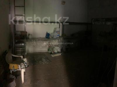 Здание, проспект Назарбаева — проспект Абая площадью 145 м² за 600 000 〒 в Алматы, Алмалинский р-н — фото 9