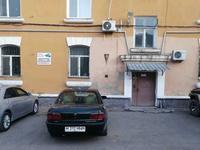 2-комнатная квартира, 53 м², 1/4 этаж, Улица Казбекова 4 за 10 млн 〒 в Балхаше