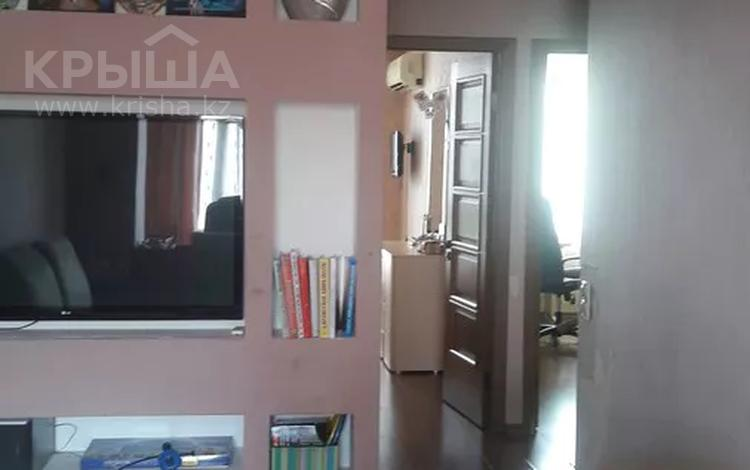 3-комнатная квартира, 80 м², 4/5 этаж, 14-й мкр за 22 млн 〒 в Актау, 14-й мкр