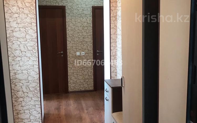 2-комнатная квартира, 62.1 м², 6/6 этаж, 32А мкр 15 дом за 16.5 млн 〒 в Актау, 32А мкр