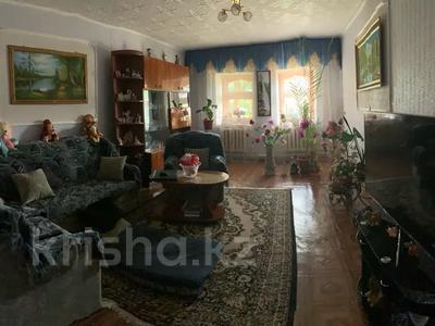 3-комнатный дом, 90 м², 5 сот., Актюбинская 83 — Сусанина за 12 млн 〒 в Уральске — фото 6