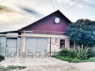 3-комнатный дом, 90 м², 5 сот., Актюбинская 83 — Сусанина за 12 млн 〒 в Уральске