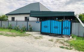 5-комнатный дом, 100 м², 12 сот., Еркин 21 за 17 млн 〒 в Талдыкоргане