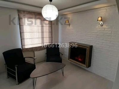1-комнатная квартира, 30 м², 5/5 этаж посуточно, Алиханова 32 за 10 000 〒 в Караганде, Казыбек би р-н — фото 6