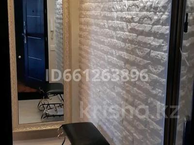 1-комнатная квартира, 30 м², 5/5 этаж посуточно, Алиханова 32 за 10 000 〒 в Караганде, Казыбек би р-н — фото 7