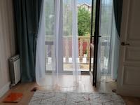 7-комнатный дом, 550 м², 9 сот.