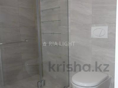 3-комнатная квартира, 128 м², 4/12 этаж, мкр Орбита-3, Рыскулбекова — Саина за 56 млн 〒 в Алматы, Бостандыкский р-н — фото 21