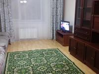 2-комнатная квартира, 62 м², 4/12 этаж помесячно