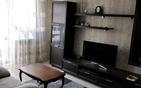 3-комнатная квартира, 58 м², 2/5 этаж посуточно, мкр Новый Город, Бухар-Жырау за 12 000 〒 в Караганде, Казыбек би р-н