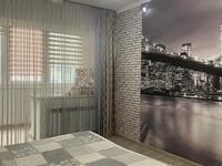 3-комнатная квартира, 120 м², 2/22 этаж