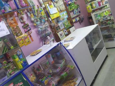 Магазин площадью 139 м², 6 мкр 7 за 18 млн 〒 в Темиртау — фото 2