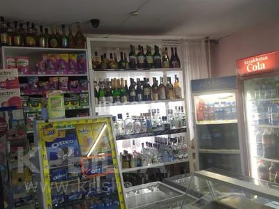 Магазин площадью 139 м², 6 мкр 7 за 18 млн 〒 в Темиртау — фото 4