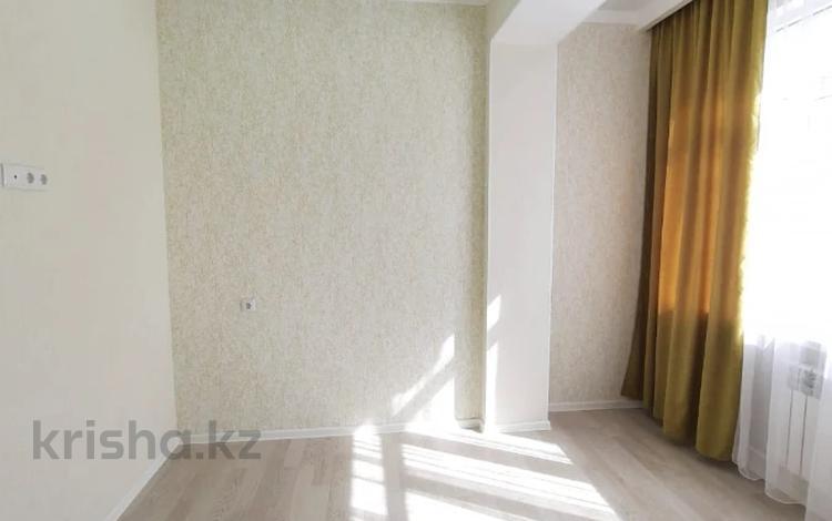 1-комнатная квартира, 44 м², 6/8 этаж, 19-й мкр, 19 мкрн 112 за 12.5 млн 〒 в Актау, 19-й мкр