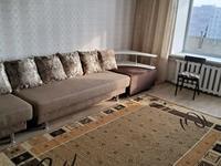2-комнатная квартира, 54 м², 9/9 этаж помесячно