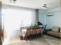 3-комнатная квартира, 85.7 м², 1/3 этаж