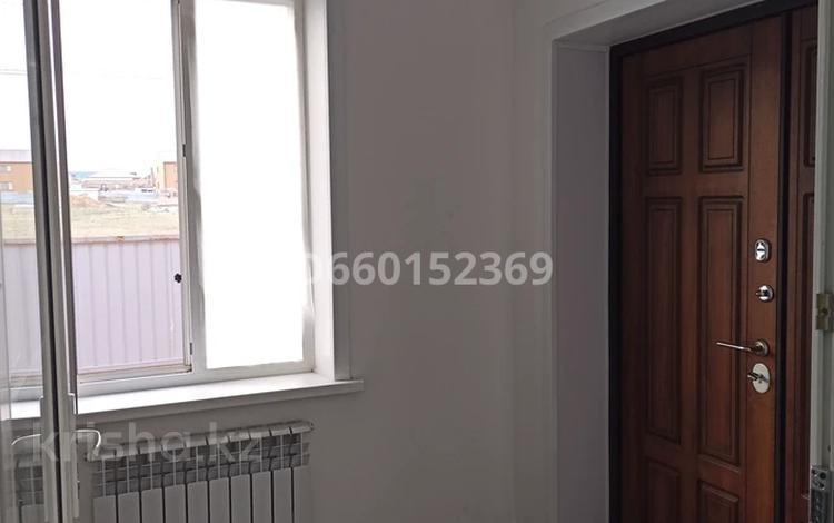 5-комнатный дом, 260 м², 20 сот., мкр Кунгей за 55 млн 〒 в Караганде, Казыбек би р-н