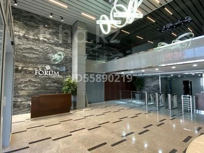 Здание, площадью 7352 м², проспект Сакена Сейфуллина 609 — Сатпаева за 6.3 млрд 〒 в Алматы — фото 5