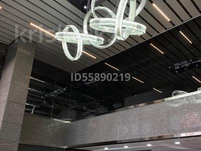 Здание, площадью 7352 м², проспект Сакена Сейфуллина 609 — Сатпаева за 6.3 млрд 〒 в Алматы — фото 6