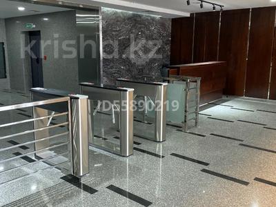 Здание, площадью 7352 м², проспект Сакена Сейфуллина 609 — Сатпаева за 6.3 млрд 〒 в Алматы — фото 7