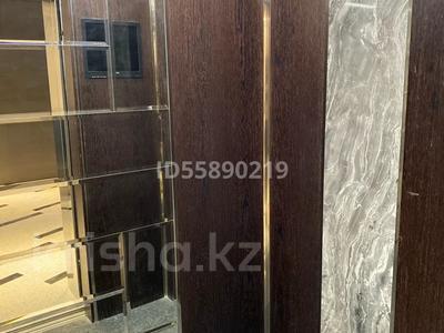 Здание, площадью 7352 м², проспект Сакена Сейфуллина 609 — Сатпаева за 6.3 млрд 〒 в Алматы — фото 24