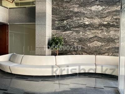Здание, площадью 7352 м², проспект Сакена Сейфуллина 609 — Сатпаева за 6.3 млрд 〒 в Алматы — фото 26