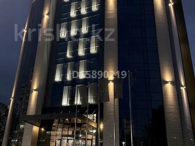 Здание, площадью 7352 м², проспект Сакена Сейфуллина 609 — Сатпаева за 6.3 млрд 〒 в Алматы — фото 28