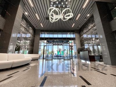 Здание, площадью 7352 м², проспект Сакена Сейфуллина 609 — Сатпаева за 6.3 млрд 〒 в Алматы — фото 29