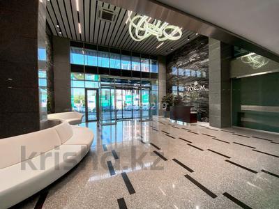 Здание, площадью 7352 м², проспект Сакена Сейфуллина 609 — Сатпаева за 6.3 млрд 〒 в Алматы — фото 30
