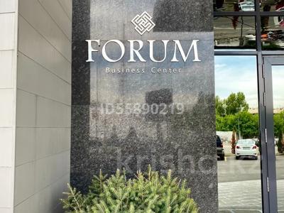 Здание, площадью 7352 м², проспект Сакена Сейфуллина 609 — Сатпаева за 6.3 млрд 〒 в Алматы — фото 2