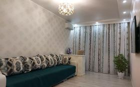 2-комнатная квартира, 75 м², 7/9 этаж помесячно, Кайыма Мухамедханова 16 за 180 000 〒 в Нур-Султане (Астана), Есиль р-н