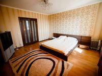 1-комнатная квартира, 55 м², 8/9 этаж посуточно, 12 микрорайон 25 за 7 995 〒 в Караганде, Казыбек би р-н
