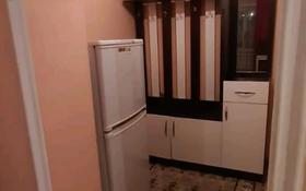 1-комнатная квартира, 40 м², 7/9 этаж помесячно, мкр Аксай-4 83 за 100 000 〒 в Алматы, Ауэзовский р-н