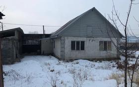 3-комнатный дом, 87 м², 6 сот., Айманова 45а за 18 млн 〒 в Талгаре