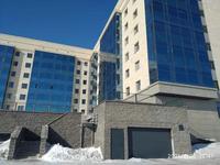 1-комнатная квартира, 48 м², 5/7 этаж, Шарбаккол 12/5 за 13.2 млн 〒 в Нур-Султане (Астане), Алматы р-н