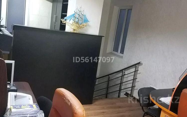 Офис площадью 94.3 м², Абая 121 за 24.5 млн 〒 в Таразе