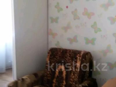 2-комнатная квартира, 52 м², 5/9 этаж помесячно, Строительная — Сулейменова пушкина за 80 000 〒 в Кокшетау — фото 2