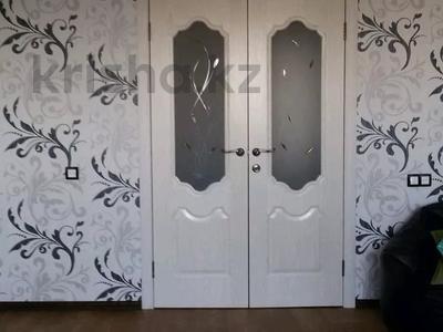 2-комнатная квартира, 52 м², 5/9 этаж помесячно, Строительная — Сулейменова пушкина за 80 000 〒 в Кокшетау — фото 3