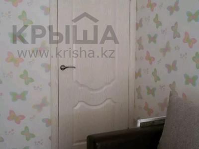 2-комнатная квартира, 52 м², 5/9 этаж помесячно, Строительная — Сулейменова пушкина за 80 000 〒 в Кокшетау — фото 5