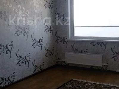 2-комнатная квартира, 52 м², 5/9 этаж помесячно, Строительная — Сулейменова пушкина за 80 000 〒 в Кокшетау — фото 6