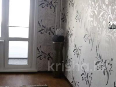 2-комнатная квартира, 52 м², 5/9 этаж помесячно, Строительная — Сулейменова пушкина за 80 000 〒 в Кокшетау — фото 7