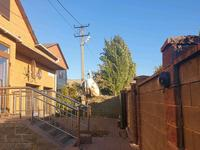гостиница, апартаменты за 2.7 млн 〒 в Нур-Султане (Астане), Сарыарка р-н